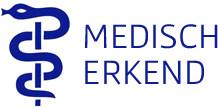 medisch-erkend